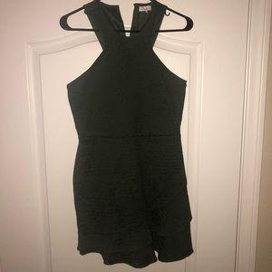 Amazing quality Parker dress. Size M. Beautiful!